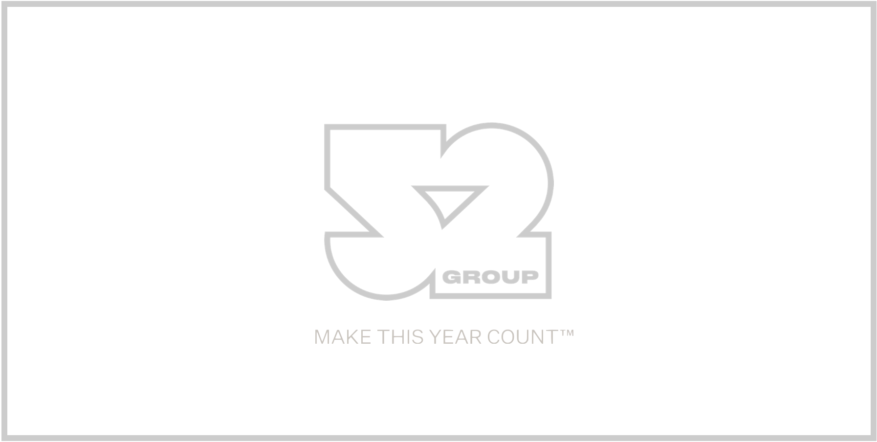 52 Group logo - make this year count