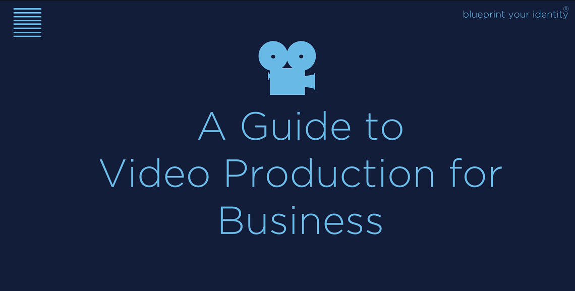 A_Guide_to_Video_Prodcution_for_Business.png