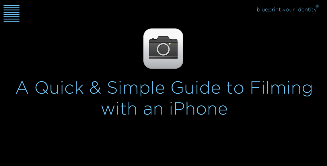 A_Quick__Simple_Guide_to_Filming_with_an_iPhone.png
