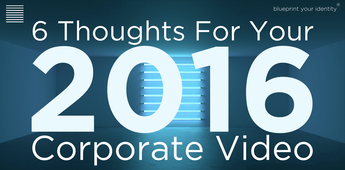 Corporate_Video_2016.png