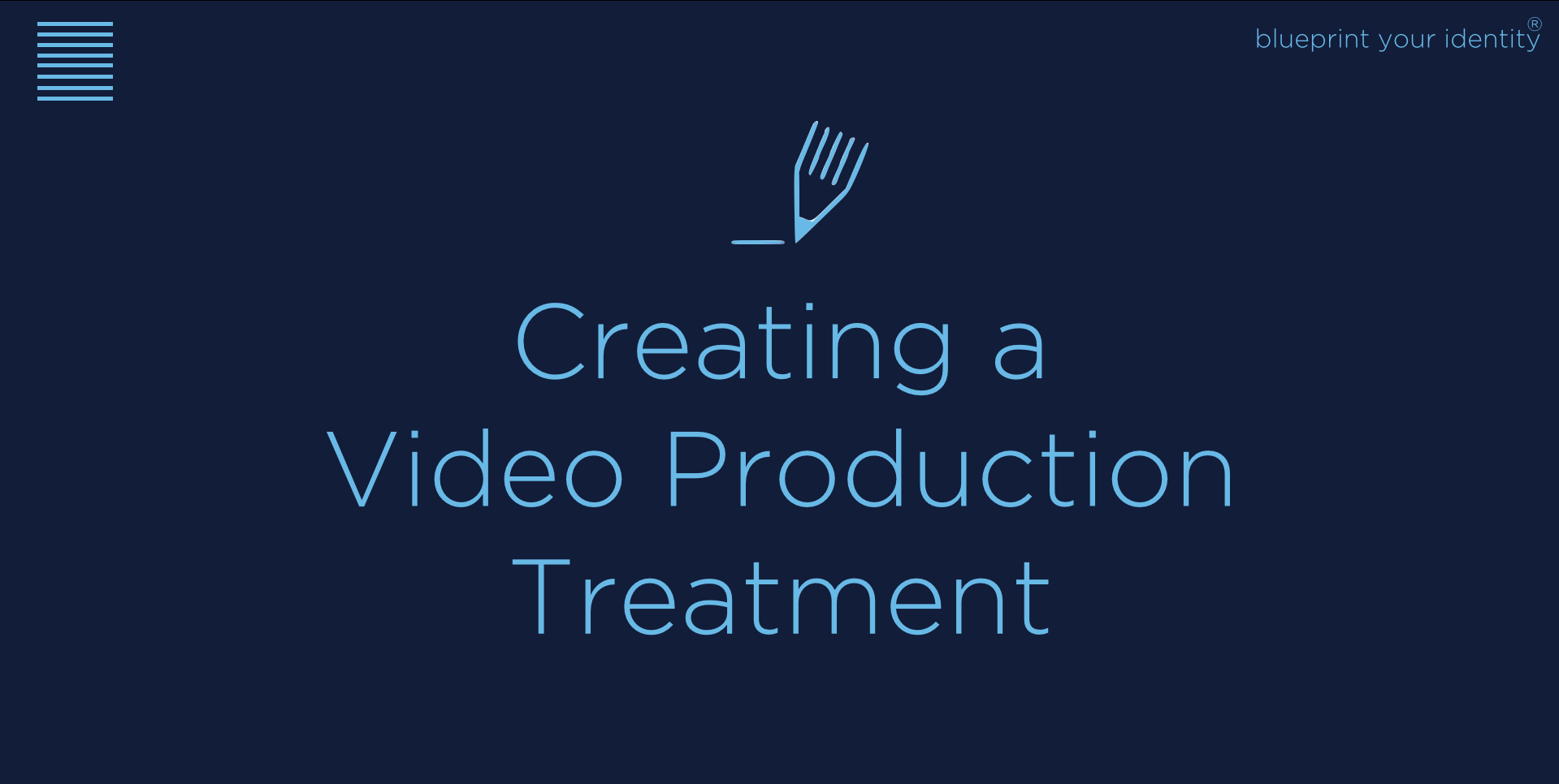 Creating_a_Video_Production_Treatment.png