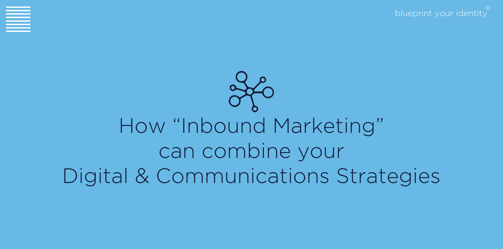 How_Inbound_Marketing_can_Combine_your_Digital__Communications.png