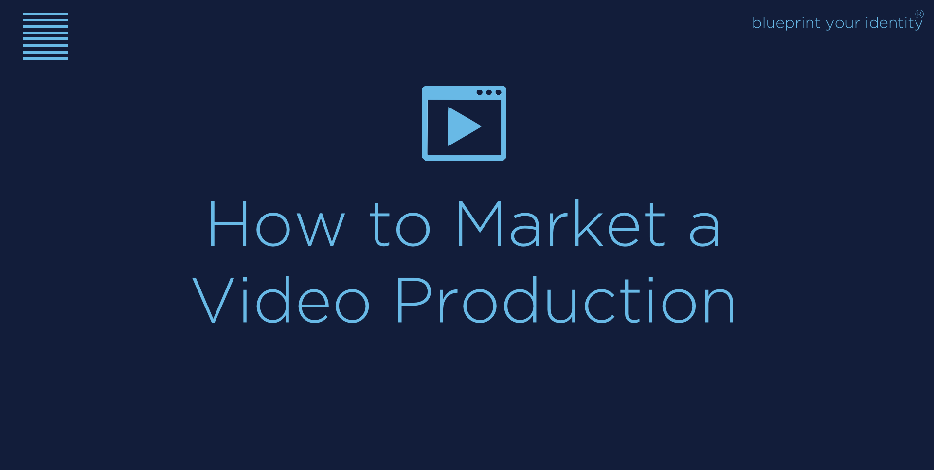 How_to_Market_a_Video_Production.png