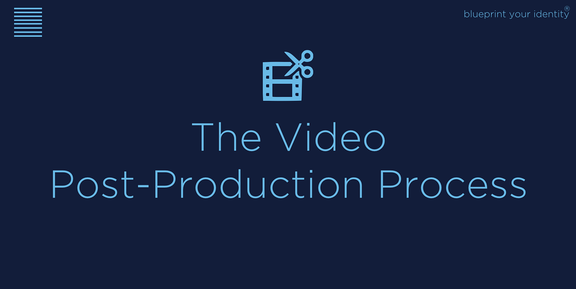 The_Video_Post-Production_Process.png
