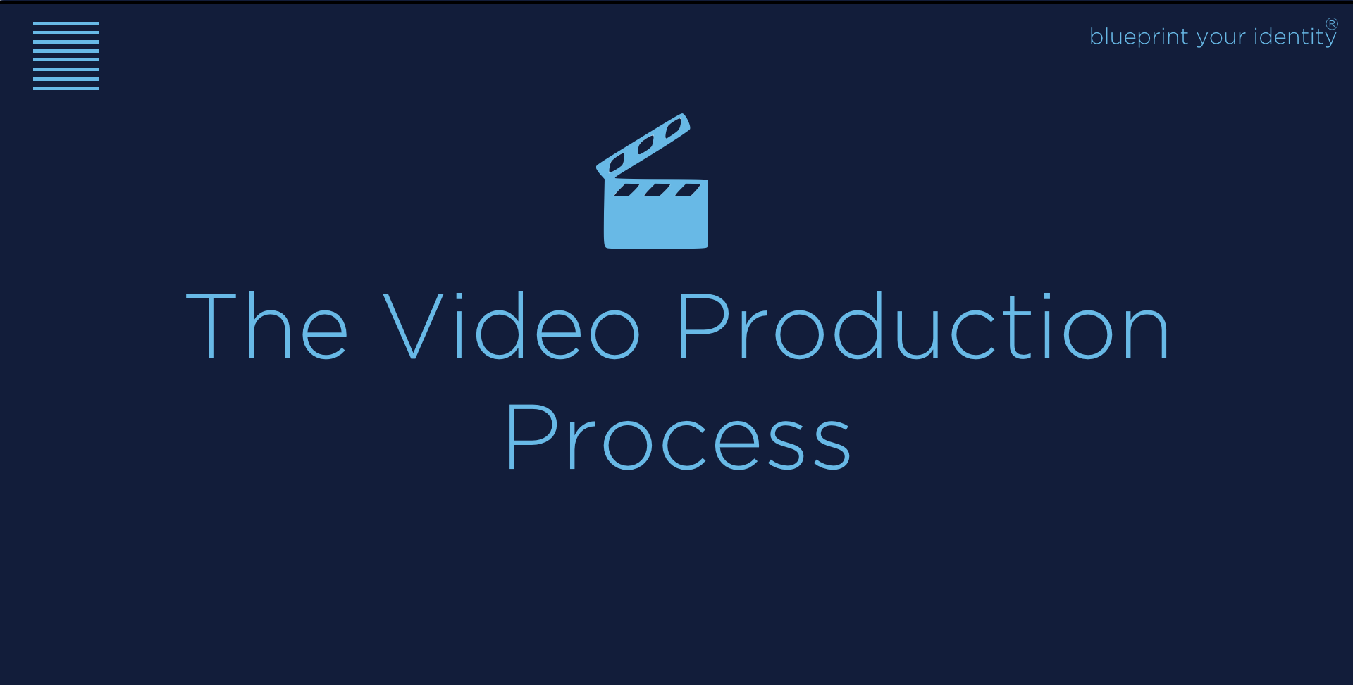 The_Video_Production_Process.png