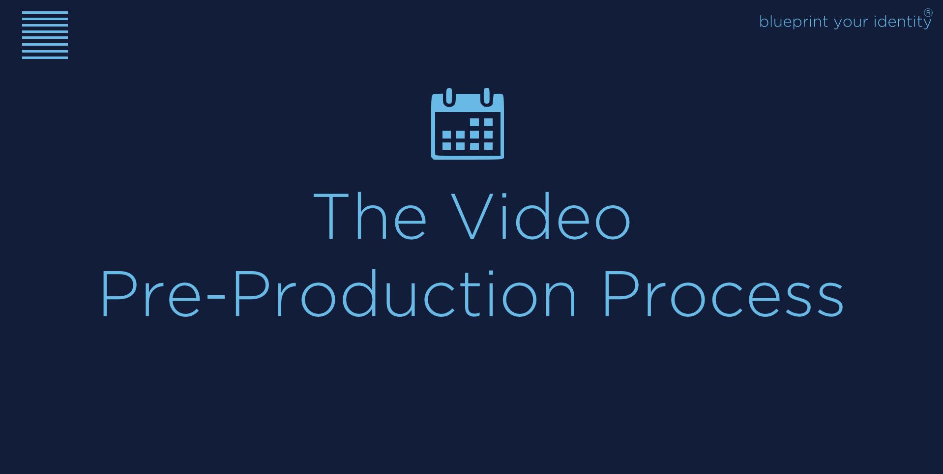 Video_Pre-Production_Process.png