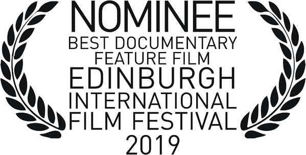 eiff-2019-best-documentary-x2