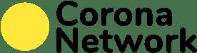 logo-corona-network